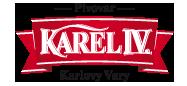 Pivor Karel IV.